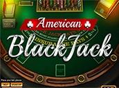 American Blackjack BS