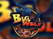 Big Wolf