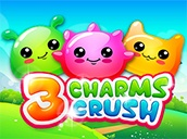 3 Charms Crush