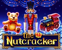 The Nutcracker SB