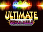 Ultimate Super Reels (njn)