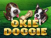 Okie Doggie