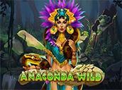 Anaconda Wild