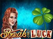 Streak of Luck