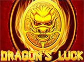 Dragon`s Luck