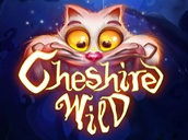 Cheshire Wild