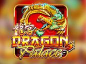 Dragon Palace